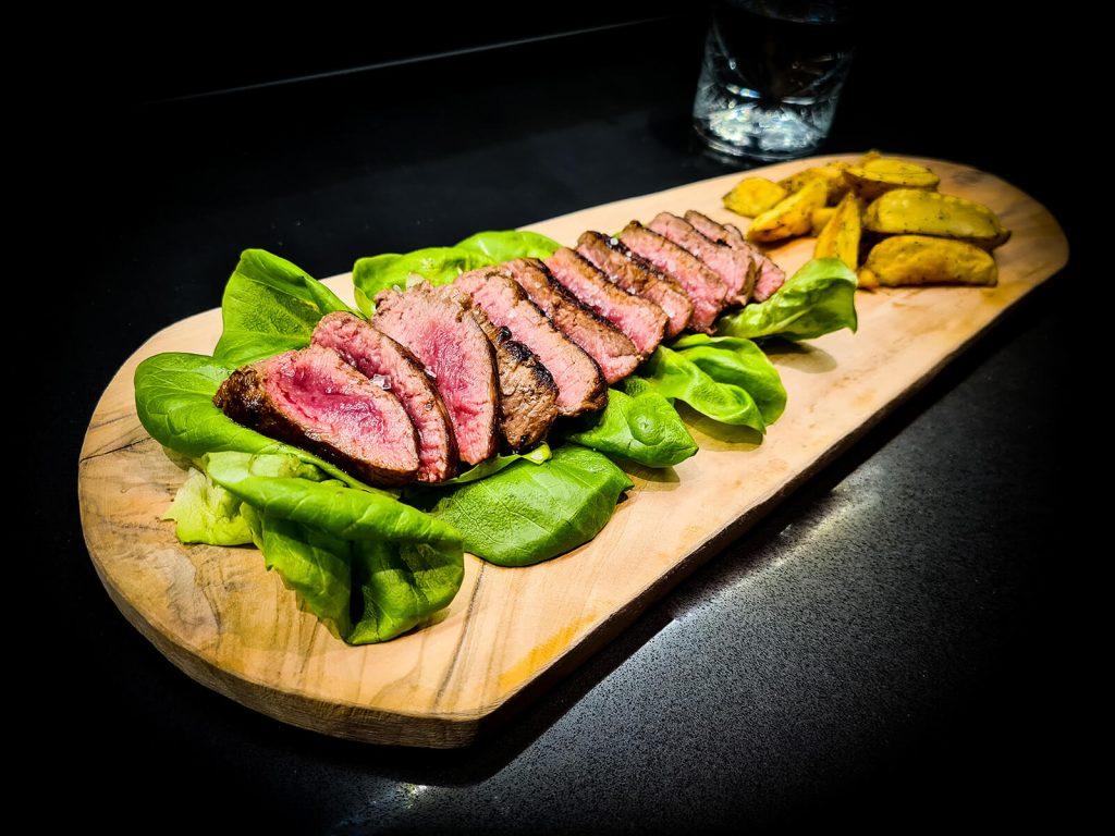 Vleespakket Hendriks Vlees